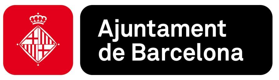 79-ajuntament_de_barcelona