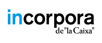 logo-incorpora