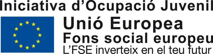logotip_iniciativaocupaciojuvenil