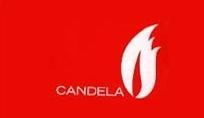 Candela-Raval-5264
