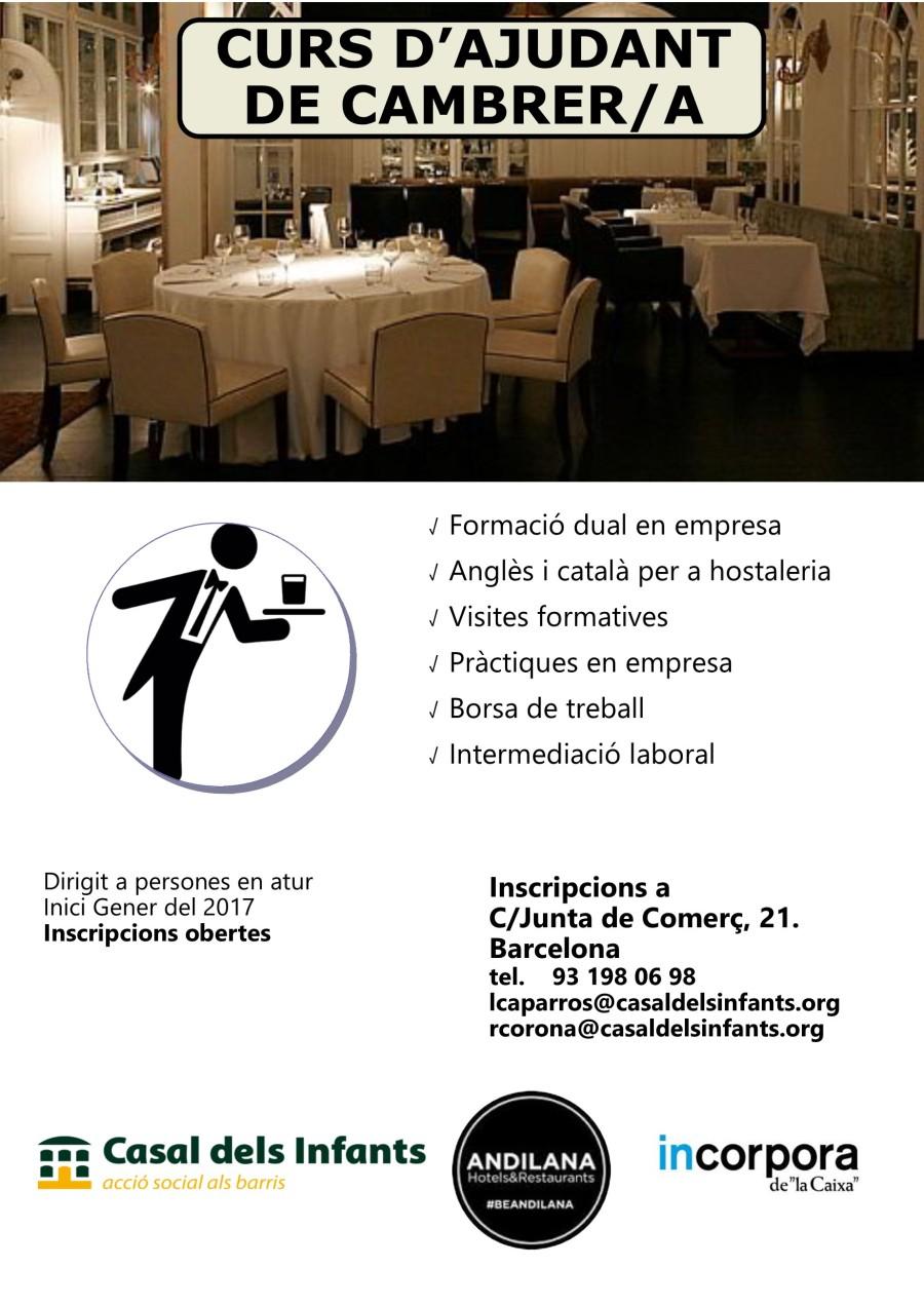 cartell-cambrer-incorpora-2017