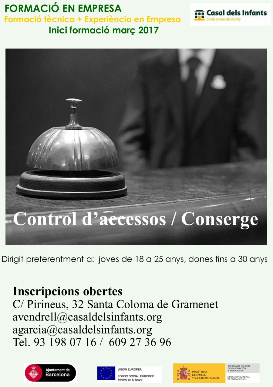 cartel-fe-control-accesos-2017