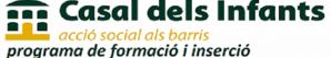 cropped-logo-fil-casal-3.png