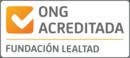 logo_lealtad